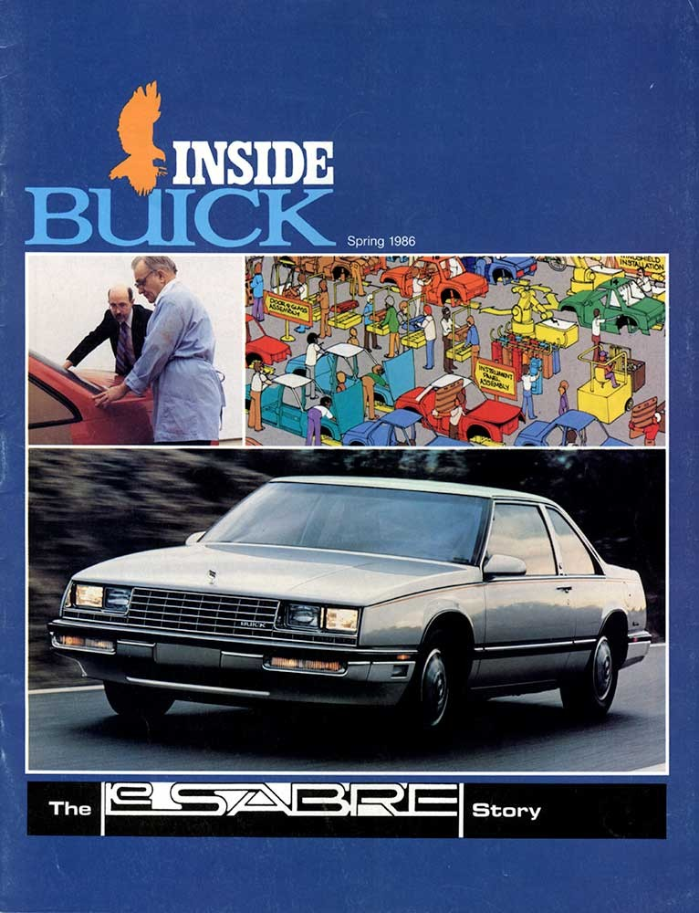 InsideBuickCover