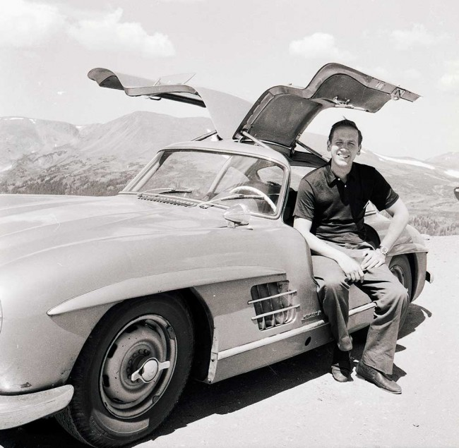 MB300SL_Rockies59_b