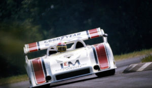 1972 SCCA Can Am at Mosport and Other Vintage Racing Videos