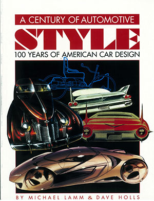 Style-cover300