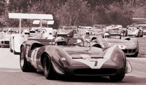 1967 Can-Am at Road America (Elkhart Lake)