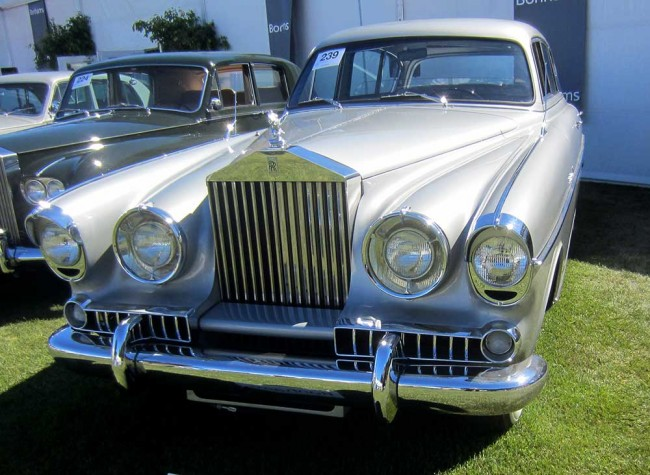 d)-1954-Rolls-Royce-Silver-Wraith-by-Vignale