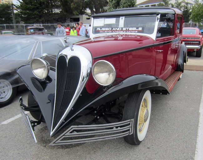 f)-Brewster-Ford-1935-towncar
