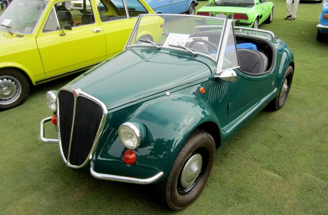 i)-Fiat-500-Gamine-by-Vignale-01