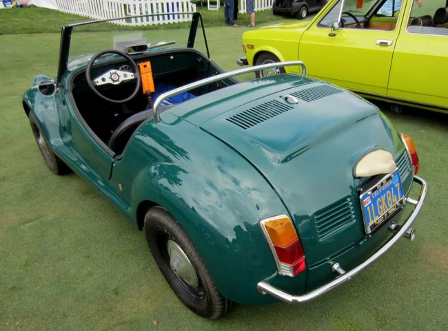 i)-Fiat-500-Gamine-by-Vignale-02