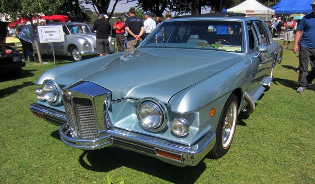 m)-1981-Stutz-Blackhawk-sedan-01