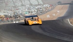 Riverside International Raceway Photos from the '80s
